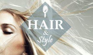 cum să ai un păr frumos
