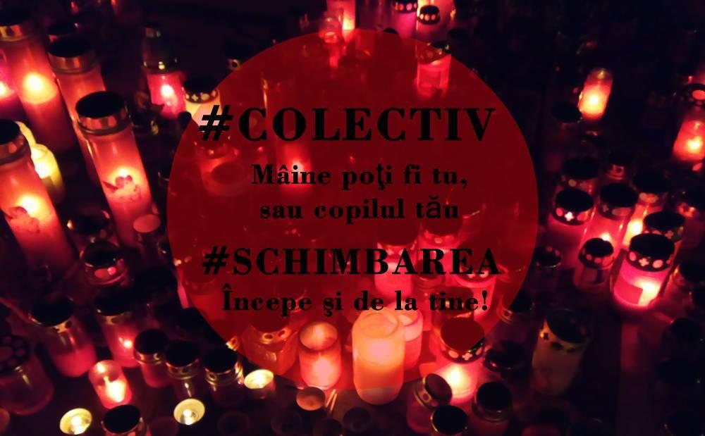 #colectiv