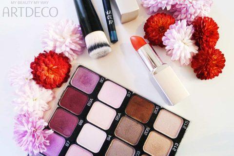 artdeco cosmetics pareri