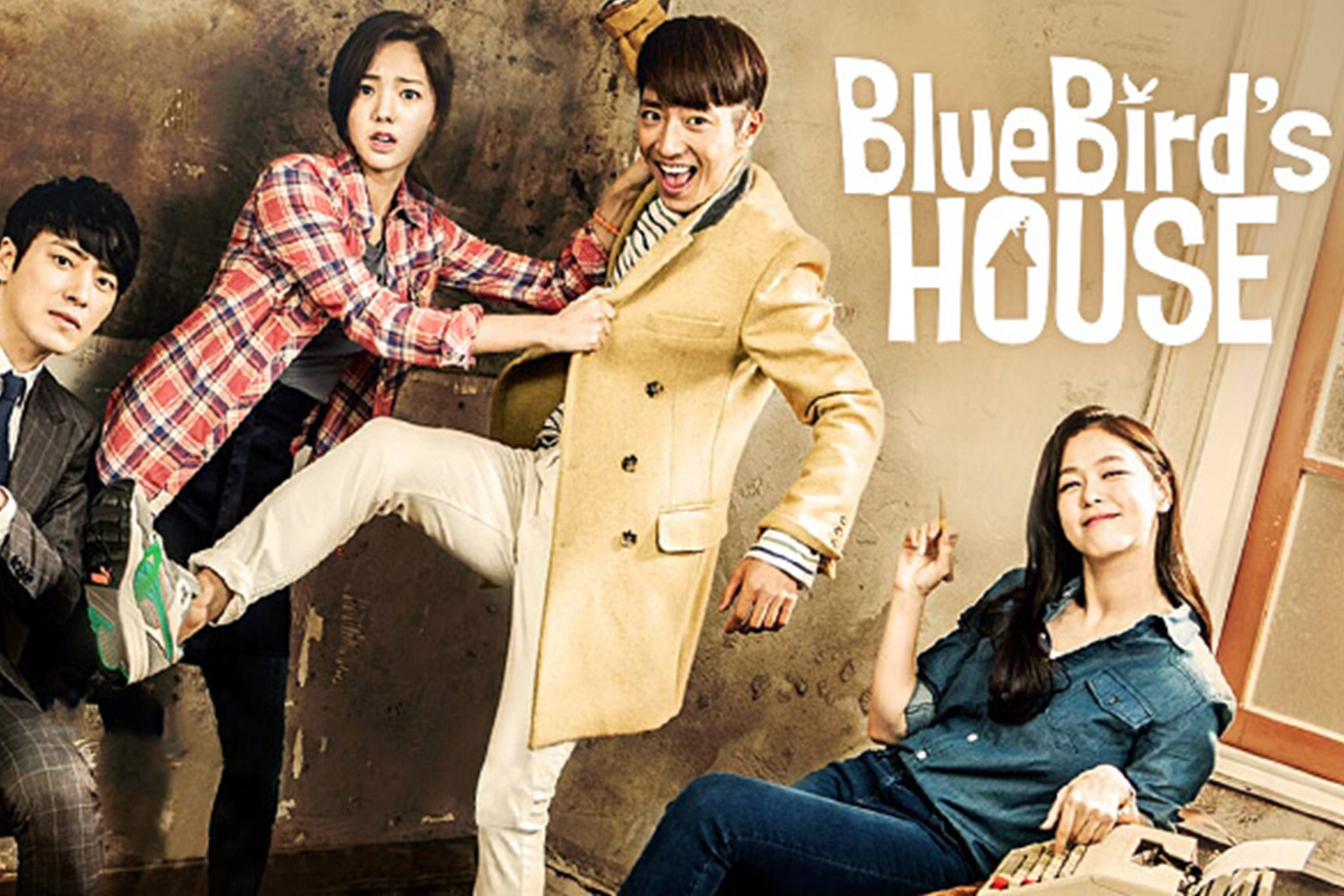 house-of-bluebird
