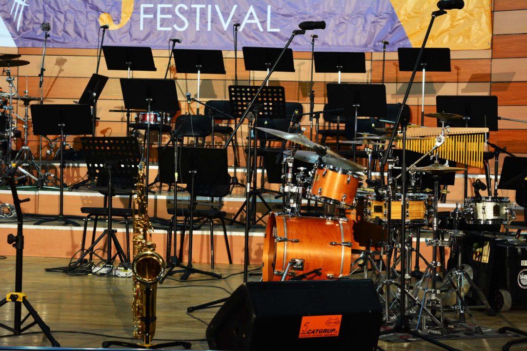 Craiova Jazz Festival 2017