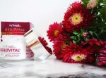 crema antirid gerovital