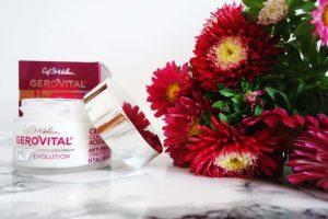 crema antirid gerovital