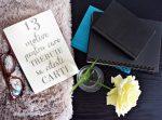 13 motive pentru care trebuie sa citesti carti