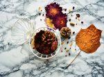 DIY Autumn homedeco