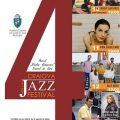 craiova jazz festival 2020